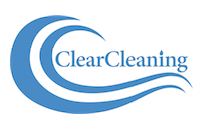 Clear Cleaning